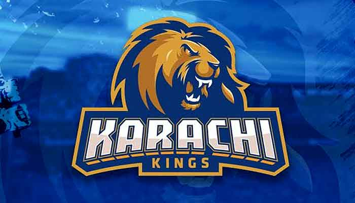 Karachi Kings complete squad
