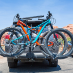 How To Buy The Best Bike Rack For Cars With Spoiler In 2021