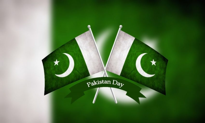 Pakistan Day to be celebrated with traditional zeal, fervour