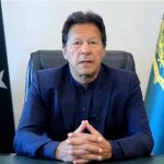 'Historic growth': PM Imran Khan praises FBR for record revenue collection