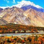 Gilgit Baltistan to allow tourism upon submission of negative coronavirus certificates