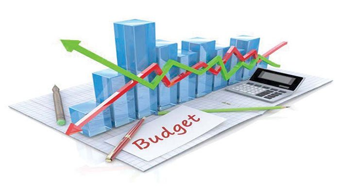 Govt presents Rs8.5tr budget 2021-22 today