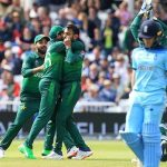 Pak vs Eng: England to announce new squad after 7 test positive for coronavirus