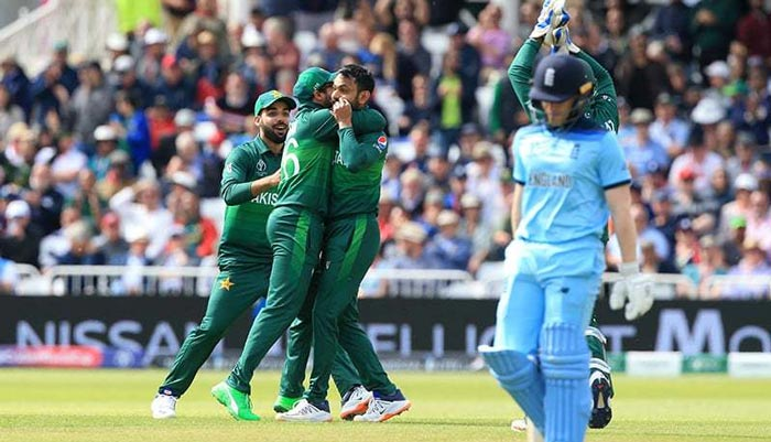 Pak vs Eng England to announce new squad after 7 test positive for coronavirus