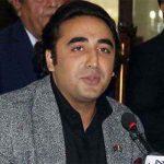Bilawal Bhutto Zardari arrives in New York to start Seven Day US visit